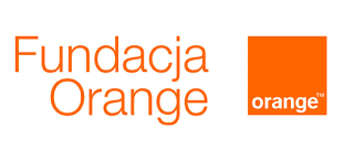 fundacja orange